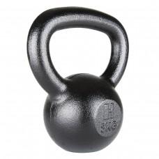Kettlebell Hammer 8 kg