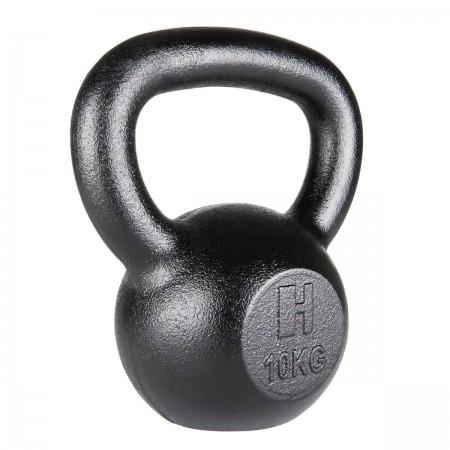 Kettlebell Hammer 10 kg
