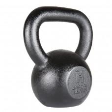 Kettlebell Hammer 12 kg