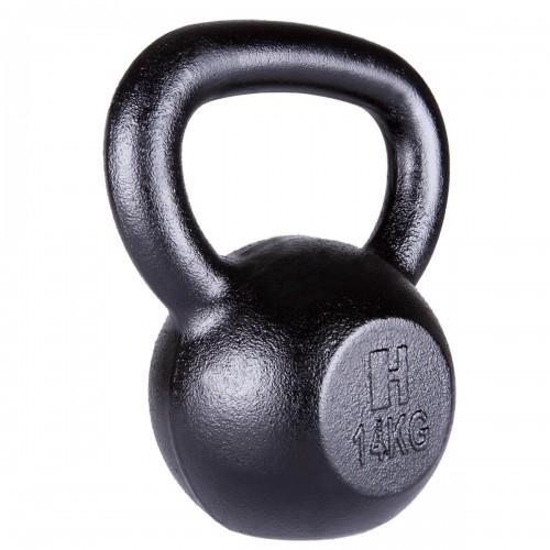 Kettlebell Hammer 14 kg