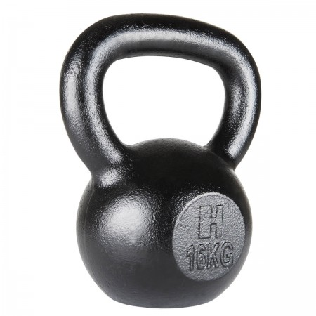 Kettlebell Hammer 16 kg