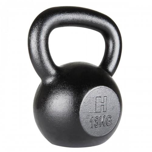 Kettlebell Hammer 18 kg