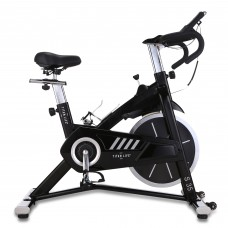 Spinningcykel TITAN LIFE Spinbike  S35