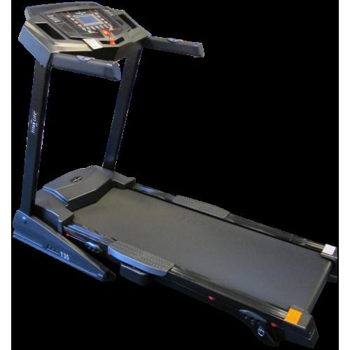 Löpband Titan Life Performance T35 Treadmill