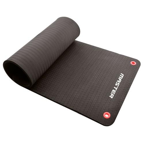 Fitnesmatta Pro Master Fitness