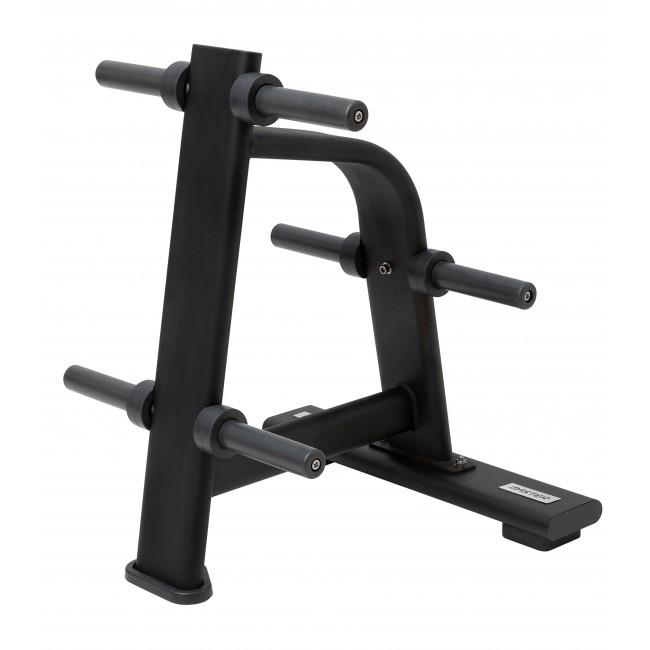 Viktställ - Master Fitness Viktträd 6 armar 50mm