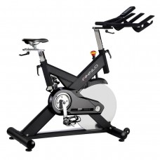 Spinningcykel Finnlo Speedbike CRS III