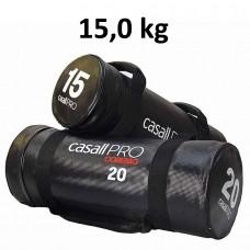 Casall Pro Corebag 15 kg
