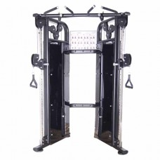 Casall Pro Functional Trainer