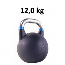 Casall Pro Kettlebell Competition 12 kg