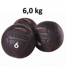 Casall Pro Wall Ball 6 kg