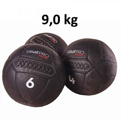 Casall Pro Wall Ball 9 kg