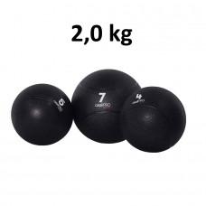Casall Pro Medicine Ball 2 kg