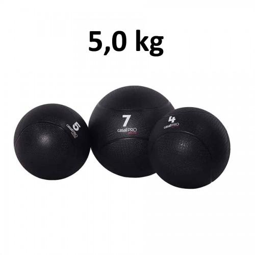 Casall Pro Medicine Ball 5 kg