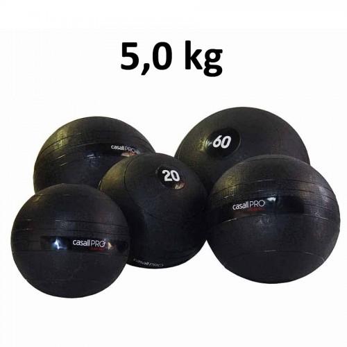 Casall Pro Slam Ball 5 kg