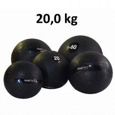 Casall Pro Slam Ball 20 kg