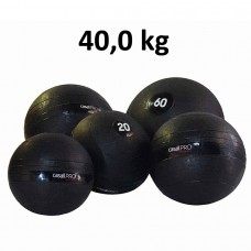 Casall Pro Slam Ball 40 kg
