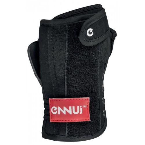 Handledsskydd Ennui ST Wrist Brace Storlek XL