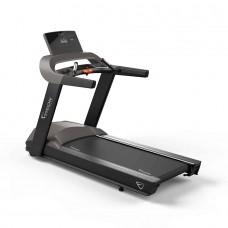 Löpband Vision Treadmill T600