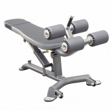 Multi AB Bench Impulse IT7013