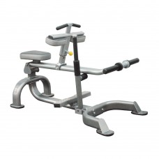 Seated Calf Raise Impulse IT7005