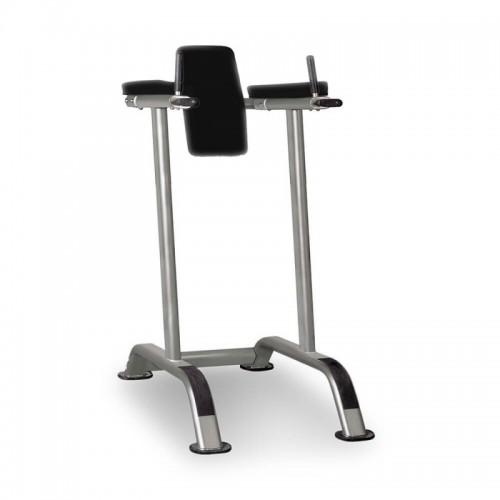 Vertical Knee Raise Impulse IT7010