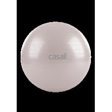 Casall Gym ball 70cm - Soft lilac