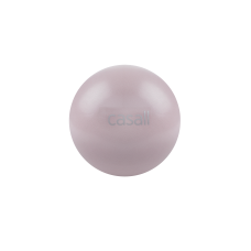 Casall Body toning ball 18 cm - Soft lilac
