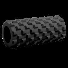 Casall Tube roll 33 x 15 cm - Black