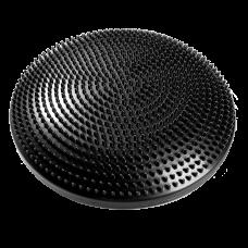 Casall Balance cushion - Black