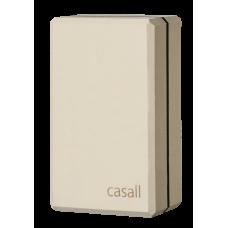 Casall Yoga block bamboo - Natural