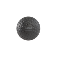 Casall PRF Pressure point ball - Black