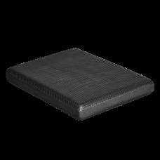 Casall Balance pad 40x30 cm - Black