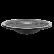 Balansplatta Casall Balance board II - Black