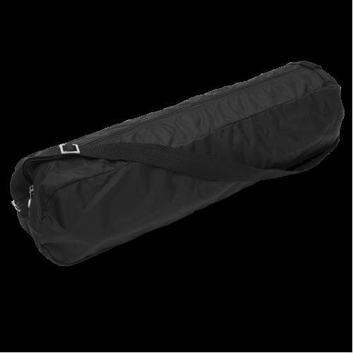 Casall Yoga mat bag  - Black