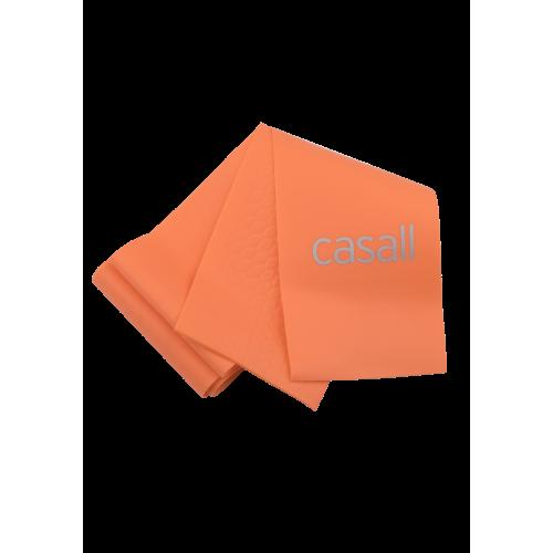 Casall Flex band hard 1pcs - Orange