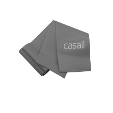 Casall Flex band light 1pcs - Light grey
