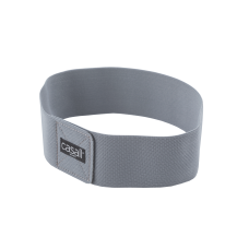 Casall Mini band hard - Grey