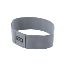 Casall Mini band light - Grey