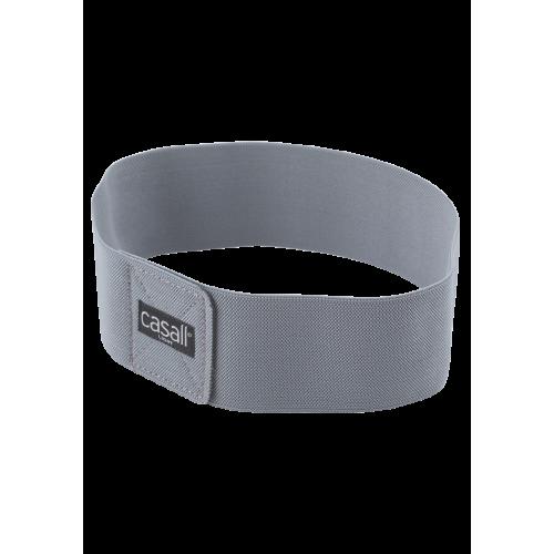 Casall Mini band light - Grey