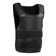 Viktväst Casall PRF Weight vest 10kg - Large
