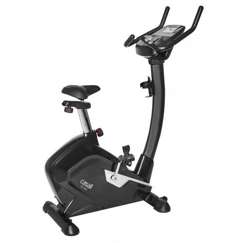 Motionscykel Casall Exercise bike EB600