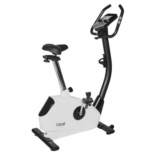 Motionscykel Casall Exercise bike EB100