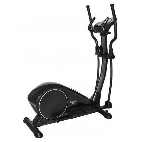 Casall Crosstrainer XT600