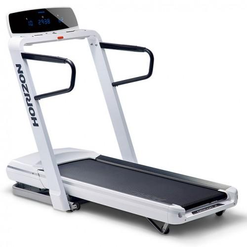 Löpband Casall Horizon Omega Z Treadmill