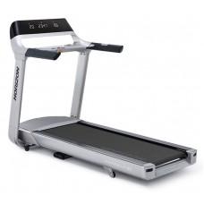 Löpband Casall Treadmill Horizon Paragon X