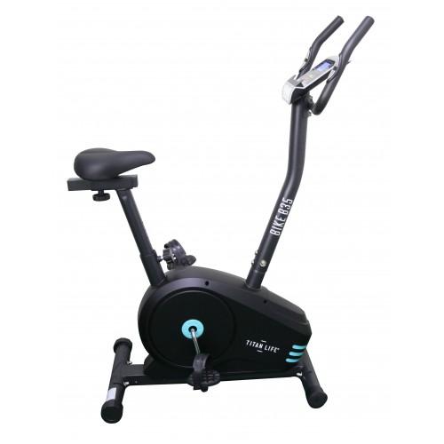 Motionscykel Titan Bike B35