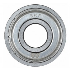 Inlineslager SKF WCD - 16-pack