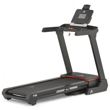 Löpband Adidas Treadmill T19