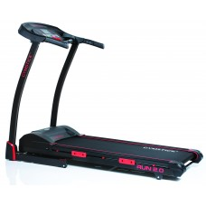 Löpband Gymstick Treadmill Titanium Run 2.0